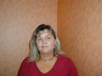 Birgit Dornheim-Lach - Kosmetikstudio